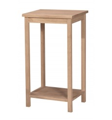 OT-42 Portman Tall Accent Table