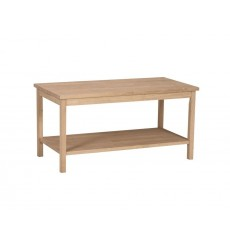 OT-44 Portman Coffee Table