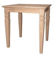 OT-60E Java End Table