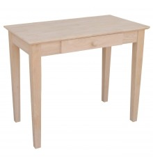 OF-49 Writing Table Desk