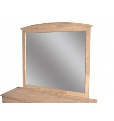 BD-5060 Jamestown Large Mirror