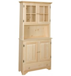 Countryside Hutch