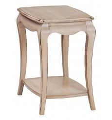 5195 Ambierle Side Table