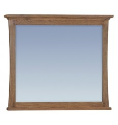 1295 Prairie City Mirror