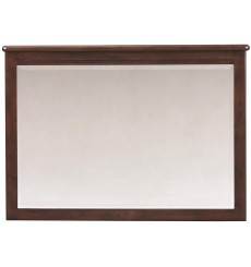 1501 Pacific Beveled Mirror