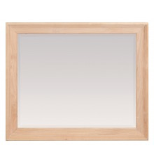 1505 McKenzie Rectangular Mirror
