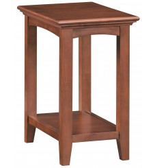 3497 McKenzie Accent Tables