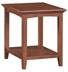 3498 McKenzie Side Tables
