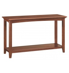 3496 McKenzie Sofa Tables