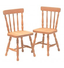 256W2 Kid's Chairs