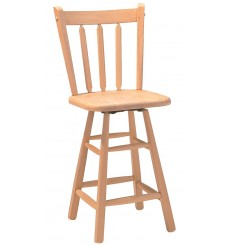 157W Riverside Counter Stool