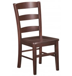 74 Bistro Chairs