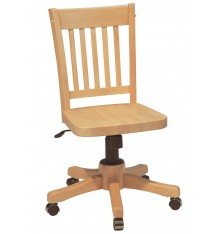 688 Hawthorne Desk Chairs