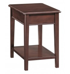 3450 Stayton Chair Side Tables