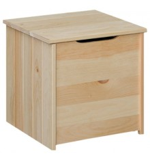 Blanket Storage Boxes - 18W