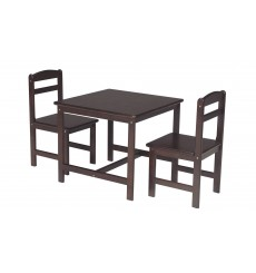 2027 Kid's 3pc Table Sets