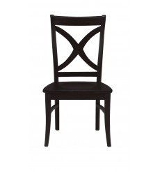 C-14 Vineyard Salerno Chairs