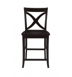 S-14 Vineyard Salerno Stools