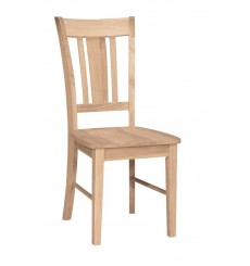 C-10 San Remo Chairs