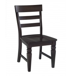 C-19 Java Chairs