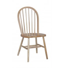 C-112 Spindleback Windsor Chairs