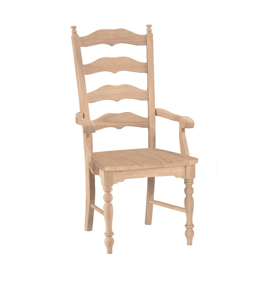 and tails ash ladderback ii seated walnut part chairs rush one chair back ladder george pegs