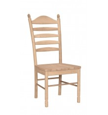 Bedford Ladderback Chairs