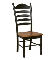C-271 Bedford Ladderback Chairs