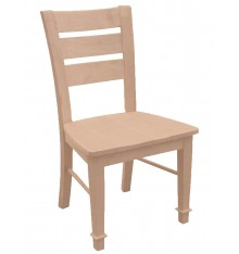 C-29 Tuscany Chairs