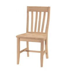 C-61 Cafe Chairs