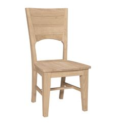 C-48 Canyon Full Chairs