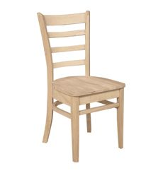 C-617 Emily Chairs