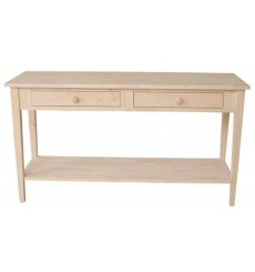 OT-8S2 Spencer Sofa Table