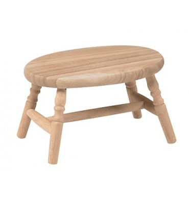 2572 Cricket Stool