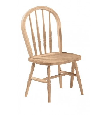 3114 Kid's Windsor Chair