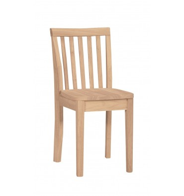 CC-363 Kid's Tall Mission Chair