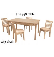 JT-3448 Kid's Table