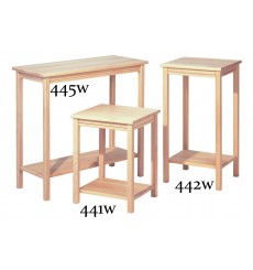 [16 Inch] Side Table