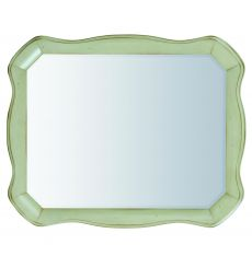 [28 Inch] Ambierle Accent Mirror