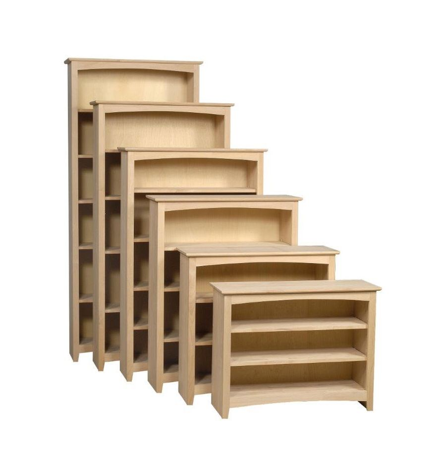 bookcases for wide overview home inch decor bookcase unique an dynysce your of