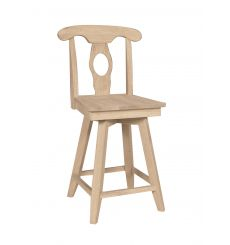 Empire Swivel Stools
