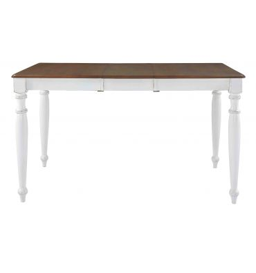 [62 Inch] Bridgeport Gathering Tables