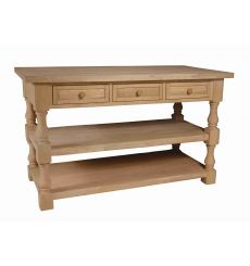 New Furniture Items And Introductions Gretna 39 S Real Wood Furniture Store Wood 39 N Things