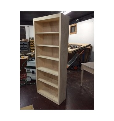 units pine solid bookcases bookcase miscellaneouspinefurniture htm pinebookcaseunitwithglassdoors