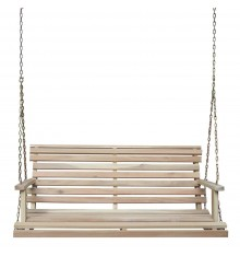 2 Seater Porch Swing