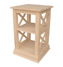 OT-70A Hampton Accent Table