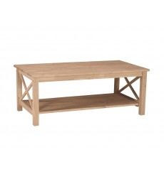 OT-70C Hampton Coffee Table