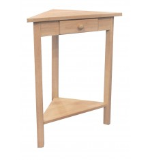 OT-95 Small Corner Table