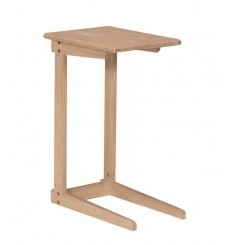 OT-10 Sofa Server Eating Table