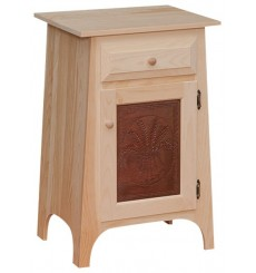 Small Hall Cabinets
